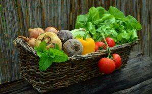 Proste przepisy na dania wege – placki warzywne