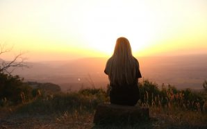 Czego samotnym matkom brakuje najbardziej?
