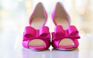 Czy buty ślubne muszą być białe? Propozycje kolorowych butów na…