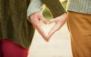 Antykoncepcja hormonalna – czy jest bezpieczna?