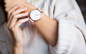 Najpiękniejsze zegarki Cluse na prezent dla kobiety