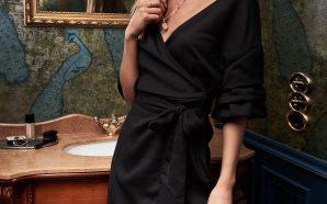 Sukienka na różne okazje – TOP 3 propozycji