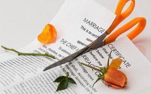 Pozew o rozwód – jak go złożyć?