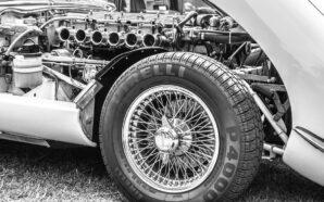Serwis mechaniczny – jak wybrać odpowiedni?