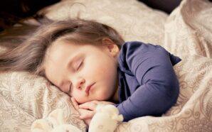 Kolka niemowlęca – jak skutecznie poradzić sobie z tą dolegliwością?