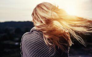 Na czym polega przeszczepianie włosów metodą Smart Graft?