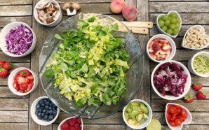 Dieta w ciąży- co jeść, a czego unikać?