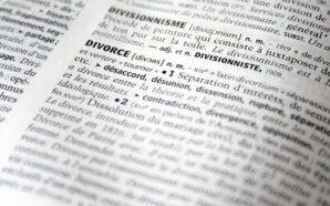 Rozwód – z adwokatem czy bez?