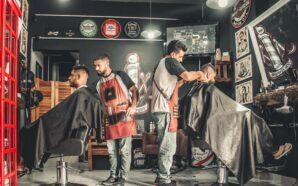 Łatwe i proste zarządzanie salonem kosmetycznym i fryzjerskim